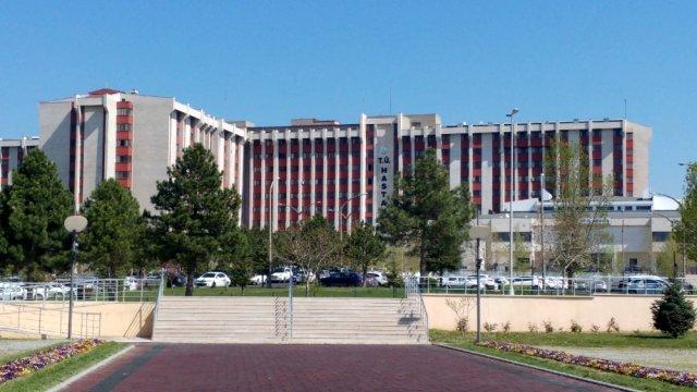 Trakya Üniversitesi Türkiye'nin Balkanlarla olan ilişkilerinin geliştirilmesinde bölge üniversitesi rolünü üstlenmiştir.